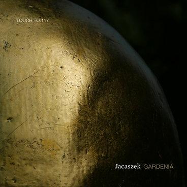 Gardenia main photo