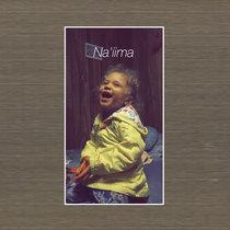 Na'iima, A New cover art