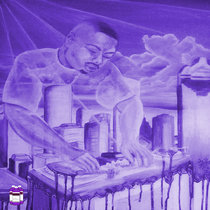 Screwston Tape cover art