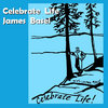 Celebrate Life Cover Art