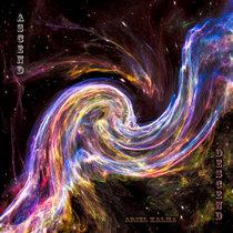 Ascend Descend cover art