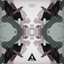 Jungl cover art