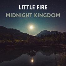 Midnight Kingdom cover art