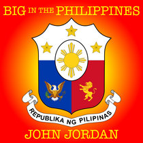 Big in the Philippines cover art