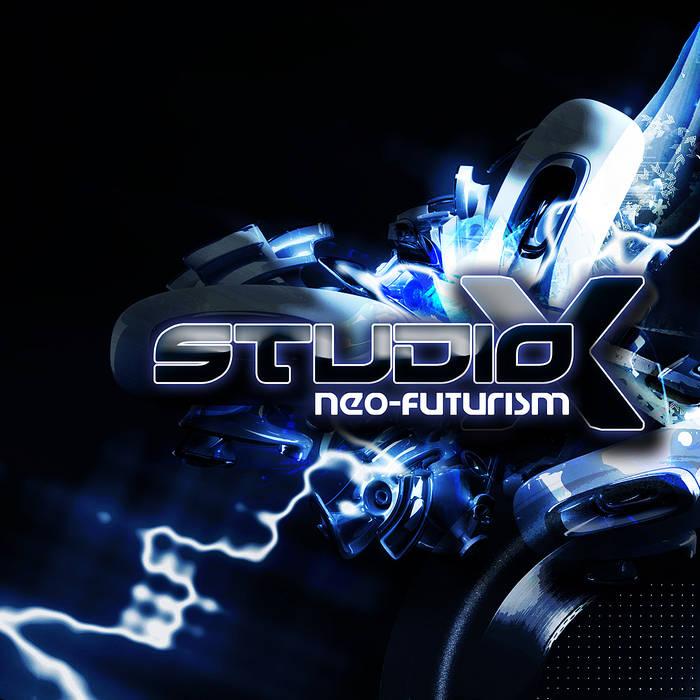 Studio - X