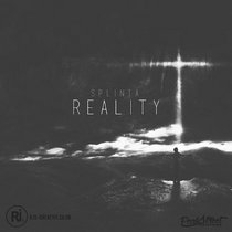 Reality cover art
