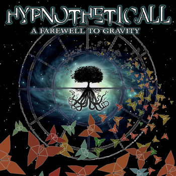 A Farewell To Gravity by Hypnotheticall