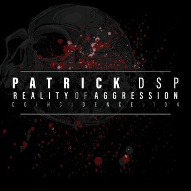 Reality of Aggression main photo