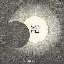 AFFIE cover art