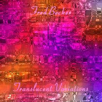 Translucent Variations cover art