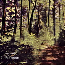 trail spirits cover art