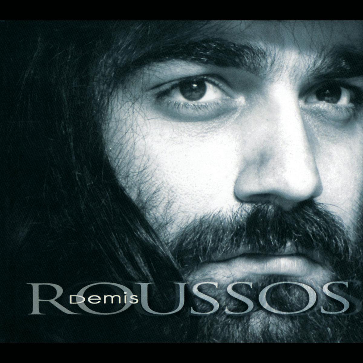 demis roussos albums mp3 free download