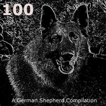 100 cover art