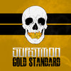 Gold Standard Cover Art