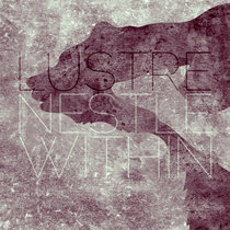 Nestle Within (Single) cover art