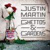 Ghettos & Gardens Cover Art