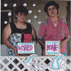 pseudio recordings Cover Art