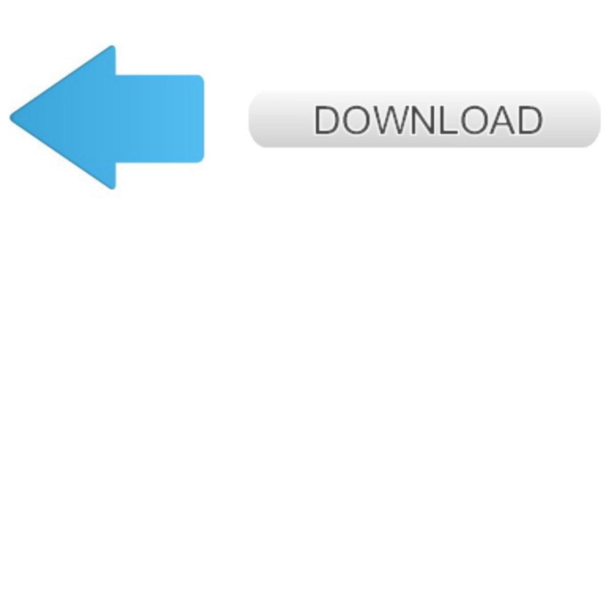 App download mikandi 15 Best