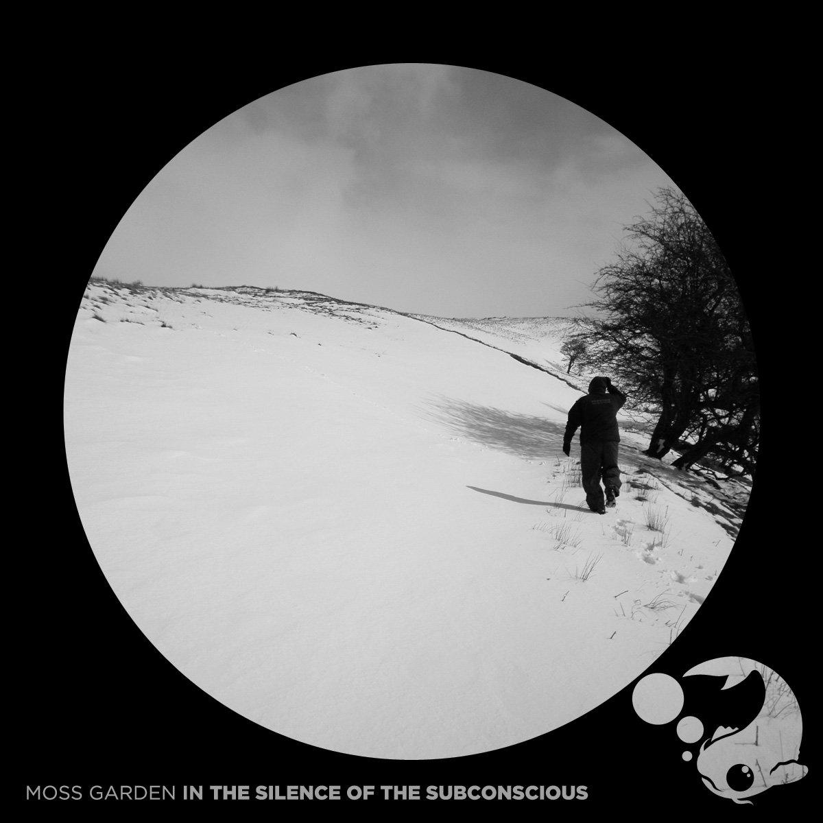 music moss garden