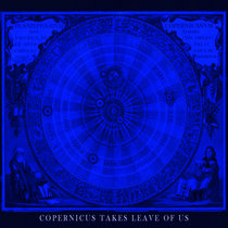 Copernicus Takes Leave of Us cover art