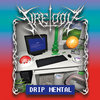 Drip Mental Cover Art
