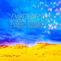 ASPECTS cover art