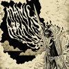 Manic Abraxas Cover Art