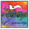 Amor y Cumbia Cover Art