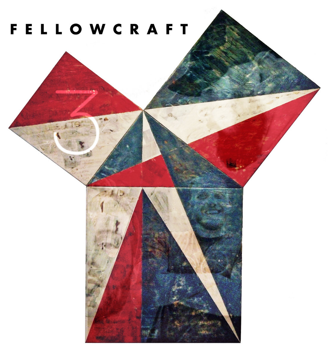 www.facebook.com/fellowcraftband