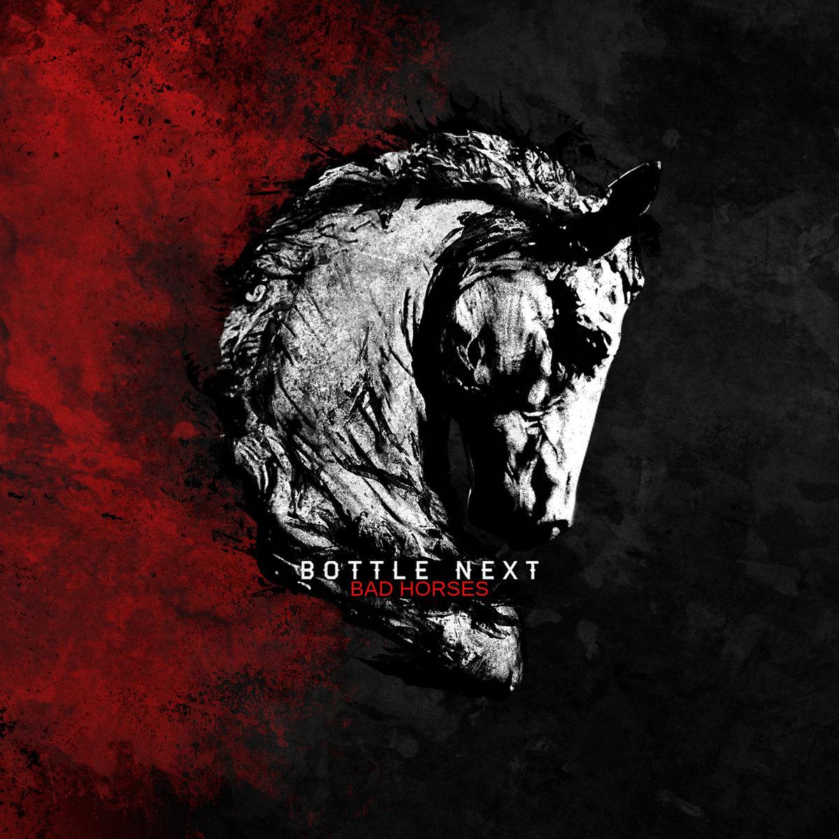 Hard Rock | LebMetal