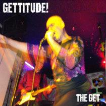 Gettitude! cover art