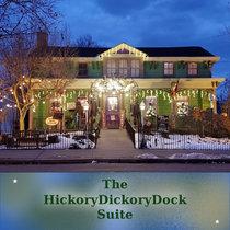 HickoryDock Suite cover art
