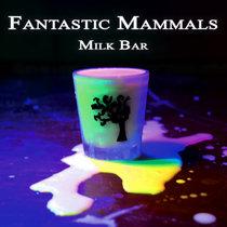 Milk Bar (Standard Edition) cover art