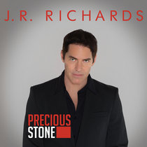 Precious Stone (Criminal Minds Version) cover art