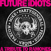 A Tribute to the Ramones