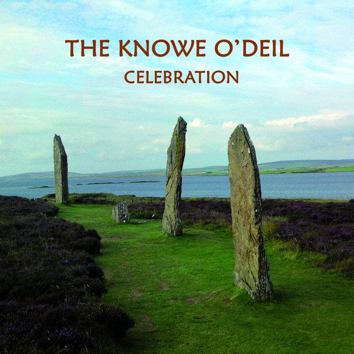 The Knowe O'Deil on Bandcamp