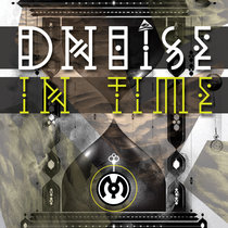 In Time cover art