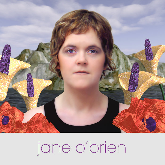 O O Jane Jana New Song Mp3 Download: Jane O'Brien