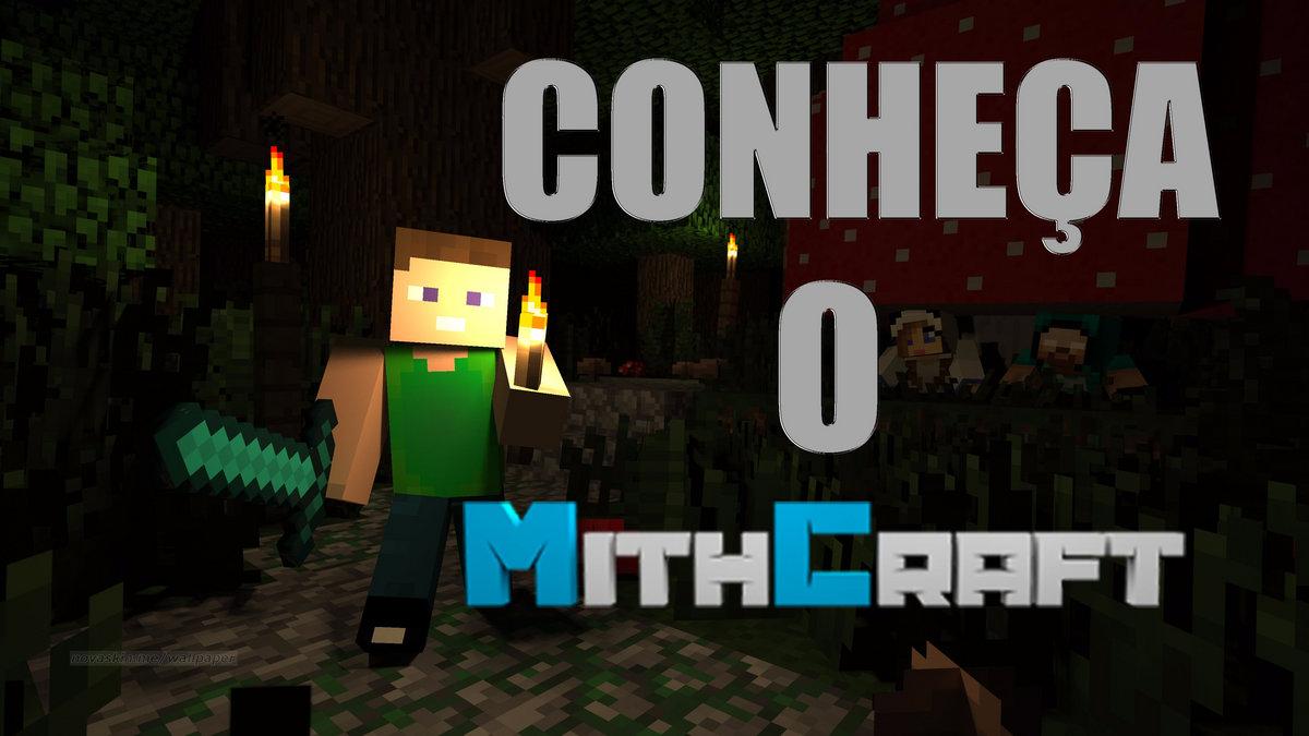 team extreme minecraft 1.8 1 download
