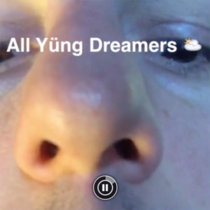 All Yüng Dreamers cover art