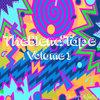 The Blend Tape: Volume 1 Cover Art