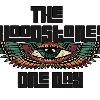 One Day by The Bloodstones