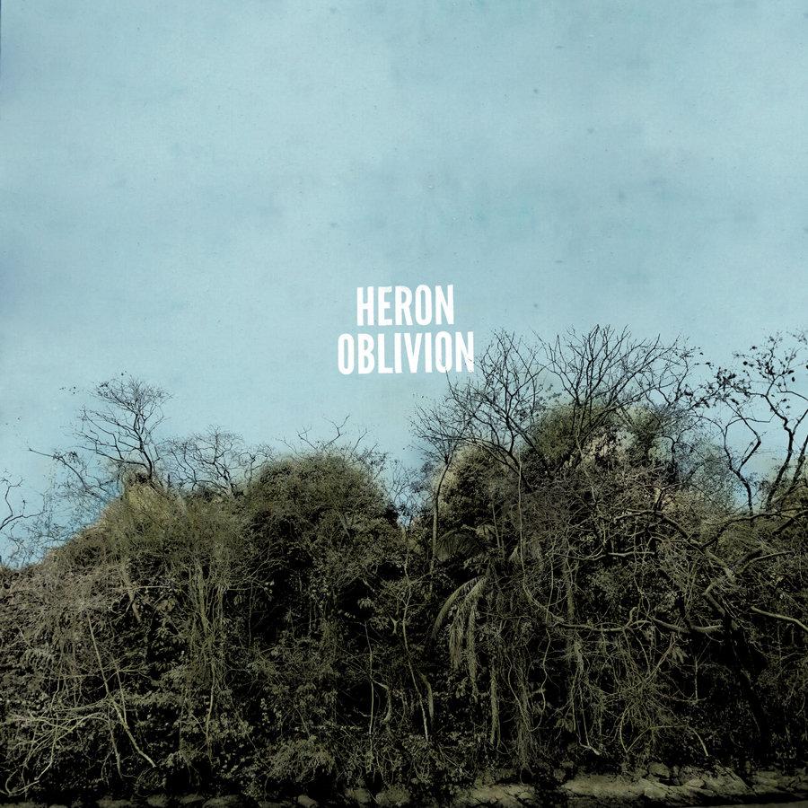 Heron Oblivion A0920627674_10