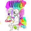 Rainbones Cover Art