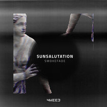 Sun Salutation cover art