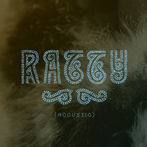 Ratty Acoustic cover art