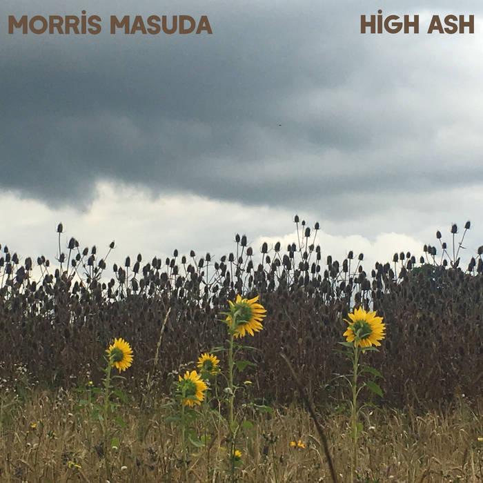 Morris Masuda – High Ash