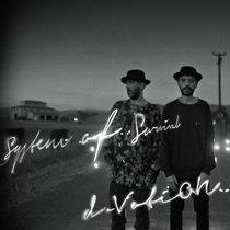 D-Votion cover art