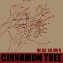 Cinnamon Tree cover art