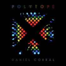 Polytope cover art